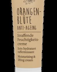 Orangenblüte Anti-Ageing, Straffende Feuchtigkeitscreme